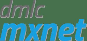 mxnet2